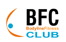 Bodylinefitnessclub.it